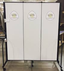 Portable Room Dividers by View Our Photo Gallery For Inspiration On How To Customize Your