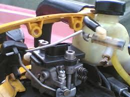 alpina 35 manutenzione e riparazioni forum macchine