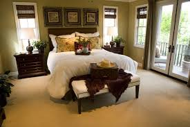 Brown Bedroom Carpet 50 Professionally Decorated Master Bedroom Designs Photos