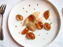 atelier cuisine reims elizabeth on food restaurants