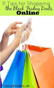 best black friday deals sources best 25 black friday deals online ideas only on pinterest black