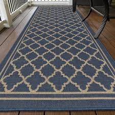 Outdoor Rugs For Patios Clearance Black And White Indoor Outdoor Rug Brown Indoor Outdoor Carpet