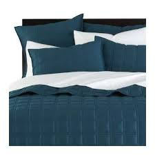 Teal Coverlet Best 25 Teal Bed Linen Ideas On Pinterest Teal Headboard