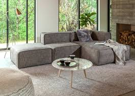 modular sofas for small spaces decoration seating for small spaces dedicated apartment width sofas
