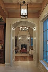 Traditional Interior Designers by Omaha Lancaster County Hall Traditional With Lancaster County