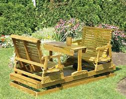Garden Wood Furniture Plans by 1117 Best Garden Swings U0026 Pergolas Images On Pinterest Garden