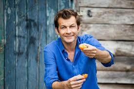 mytf1 cuisine laurent mariotte weekend tf1 8 choses que vous ignorez sur laurent mariotte