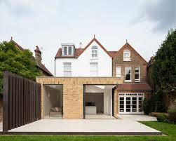 emejing home extension design ideas gallery home design ideas