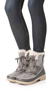 Sorel Tivoli Rugged Canvas Boots Sorel Tivoli Ii Pull On Winter Boots Women U0027s взуття