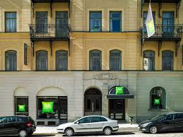 ibis styles stockholm odenplan hotel affordable hotel in stockholm