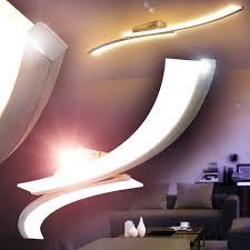 Wohnzimmer Lampen Kaufen Emejing Deckenleuchte Wohnzimmer Led Pictures Ghostwire Us