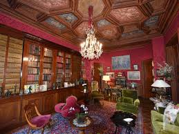 Empire Style Interior Napoleonic Empire Style Luxury Apartment For Sale In Paris U0027 16th