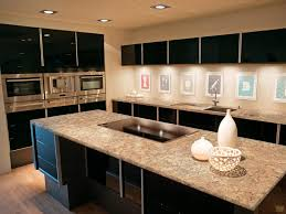 buy kitchen faucet granite countertop best place to buy kitchen cabinets