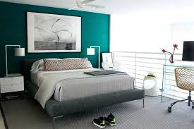accent wall paint ideas paint ideas for bedrooms with accent wall elabrazo info