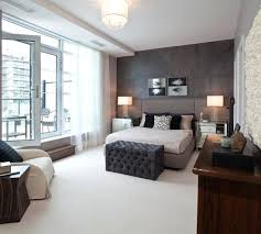 gray and brown bedroom gray and brown color scheme purple brown color palette photography