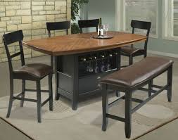 Bar Height Patio Chairs by Furniture Bar Height Patio Table Siqoc Awesome Bar Height Patio