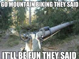Mtb Memes - recopilaciã n de memes sobre btt 2014 â xii circuito provincial btt