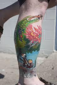 cool cartoon tattoos 343 best geeky ink images on pinterest war tattoo star wars