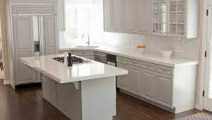 kitchen cabinet and countertop ideas wonderful grey kitchen design countertops backsplash