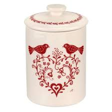 pink canisters kitchen kitchen canisters tea coffee canisters dunelm