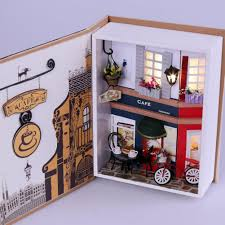 Cardboard House Online Get Cheap Cardboard House Aliexpress Com Alibaba Group
