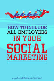 best 25 social media packages ideas on social media