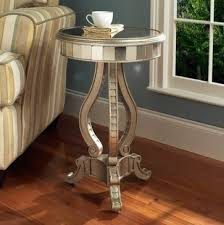 14 best nightstand table images on pinterest bed furniture