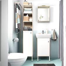 home decor small bathroom ideas ireland kitchen design adorable