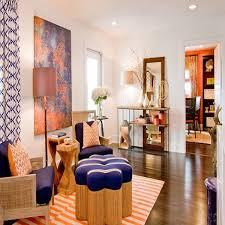 Home Interior Design Living Room 2015 126 Best Room Deco Images On Pinterest Room Interior Design