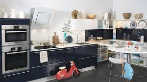 cuisine sur mesure darty cuisine sur mesure ou en kit quelles différences côté maison