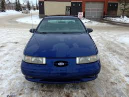 Ford Taurus Sho Engine Ford Taurus Questions 1995 Ford Taurus Sho An And Off Check