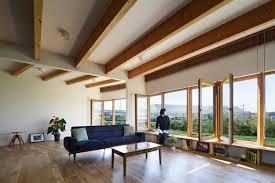 Inverted Living House 119 U2013 Arcdog