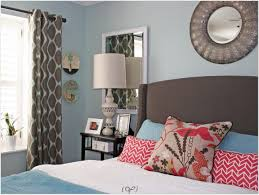 bedroom furniture best colour combination for bedroom modern