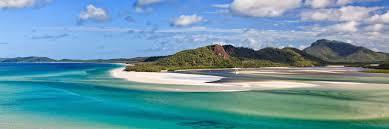 Gosford Central Coast Australia Australia Holidays Tailor Made Australia Tours Audley Travel