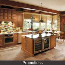 Nj Kitchen Cabinets Nj Kitchen Bathroom Cabinet Showroom Ace Kitchens Baths