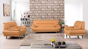 furniture american eagle furniture for modern home interior