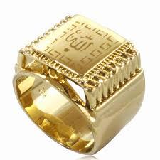 muslim wedding ring 52 awesome islamic wedding rings wedding idea