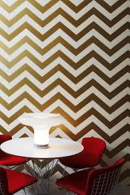Best Repositionable Wallpaper   15 best temporary wallpaper images on pinterest paint temporary