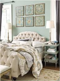 Bedroom Organizing Tips by 175 Best Bedrooms Images On Pinterest Home Master Bedrooms And