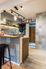 bto kitchen design 8 best kitchen bto images on pinterest scandinavian design