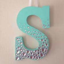 best 25 decorated wooden letters ideas on pinterest decorated