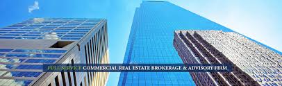 wolf commercial real estate south jersey philadelphia pa