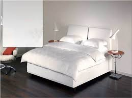 beds inspiring beds and headboards upholstered bed frame and