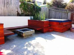 Backyard Fire Pit Ideas by Home Design Square Backyard Fire Pit Ideas Scandinavian Medium