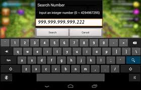 root apk for android 2 3 6 all hack no root joke apk free education app for