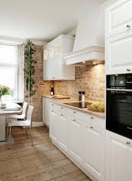 complete kitchen services in vendee