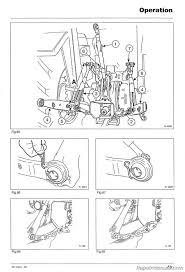 245 massey ferguson wiring diagram blonton com