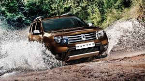 renault duster 4x4 2015 wallpaper renault duster suv test drive cars u0026 bikes 7011