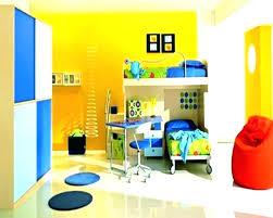 boys bedroom paint colors paint colors for boys bedroom red white and blue boys room bedroom