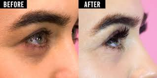 How To Curl Your Eyelashes Guide To Eyelash Extensions What Are Eyelash Extensions